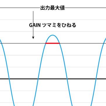 hakei3.jpg